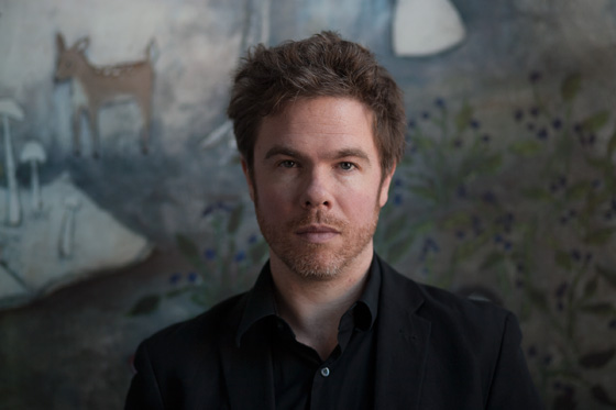rsz_1joshritter_photo1.jpg