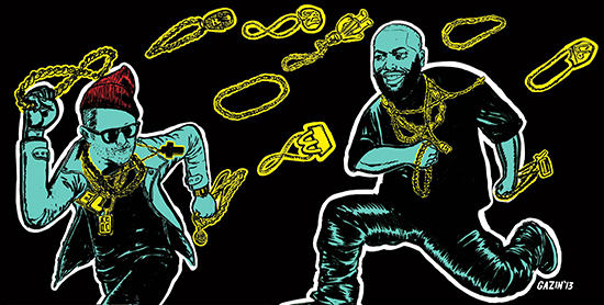 run-the-jewels-animated.jpg