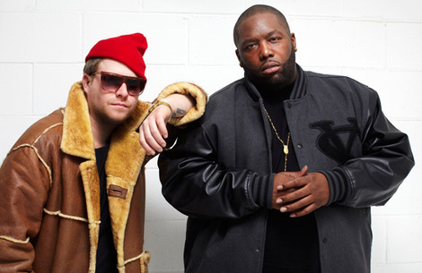 run-the-jewels.jpg