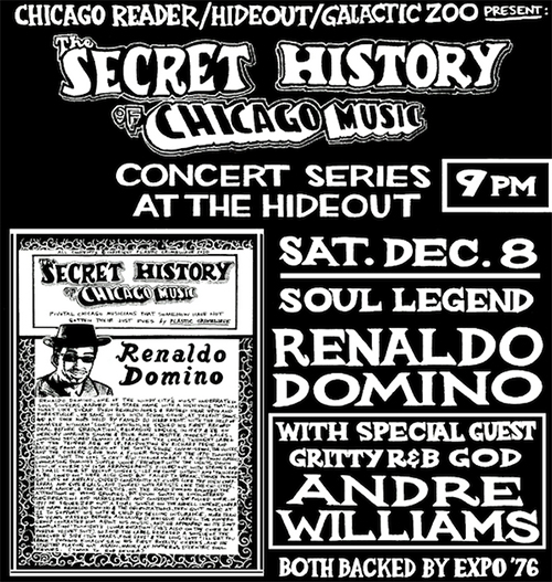 secrethistory12.8.jpg