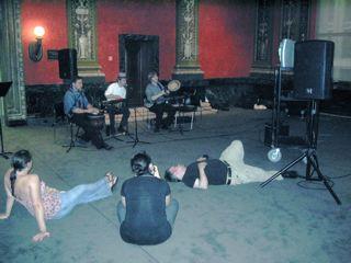 Musicircus Audience.jpg