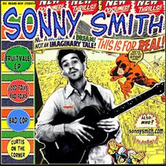 sonny.jpg