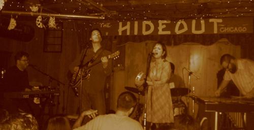 steve_dawson_hideout_2011_01_28.jpg