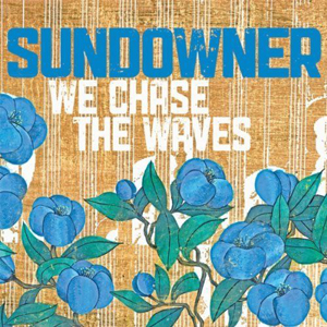 sundowner-cover.jpg