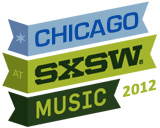 SXSW Music  - Chicago