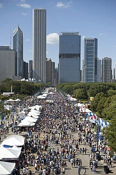 taste of chicago1.jpg
