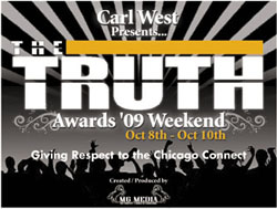 thetruthawards2009_logo.jpg