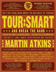 tour_smart_martin_atkins_book.jpg