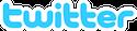 twitter_logo_125x29.png