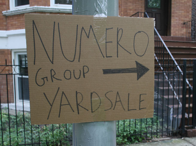 yardsale.jpg
