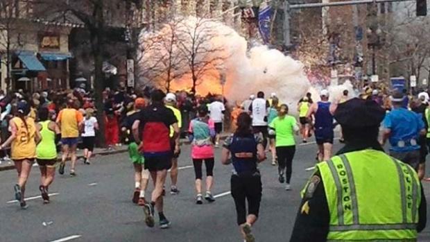 http://gapersblock.com/tailgate/Boston-Marathon-bombing-runners-jpg.jpg